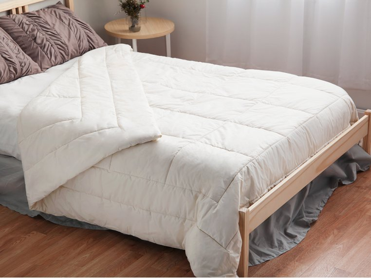 myComforter by Sleep & Beyond - 1