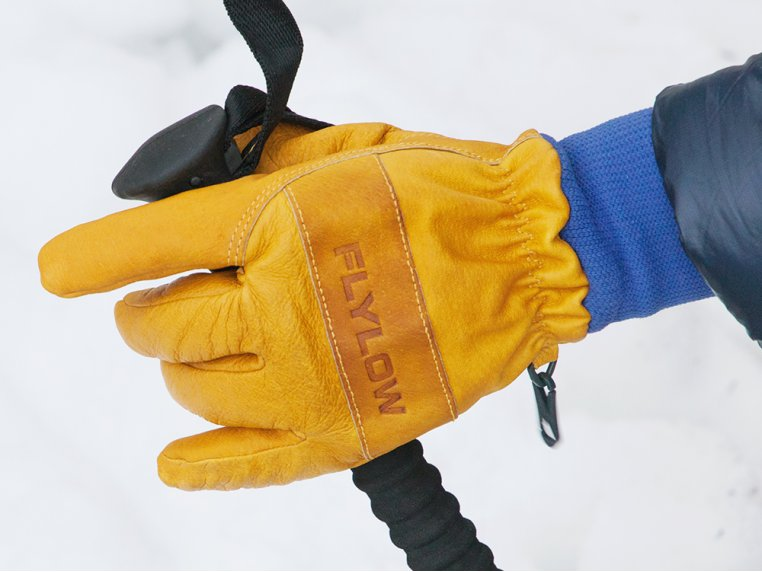 Ridge Glove by Flylow Gear - 1