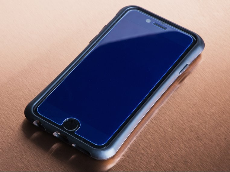 Blue Light Screen Protector by SPY - 1
