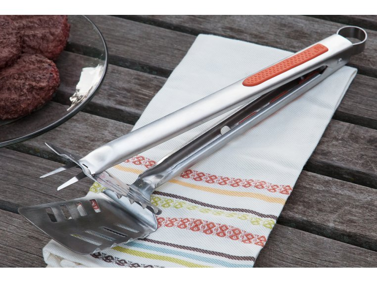 Stingray BBQ Multitool by TNK - 1