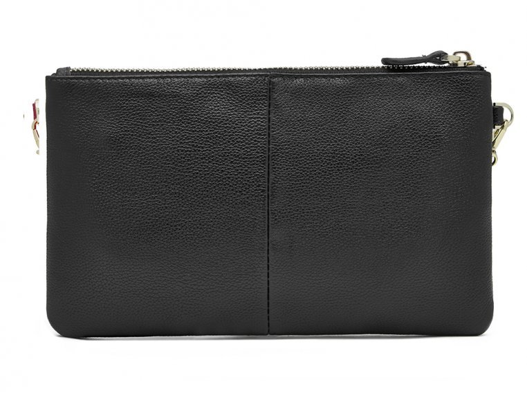 Classic Wristlet by Mighty Purse - 5