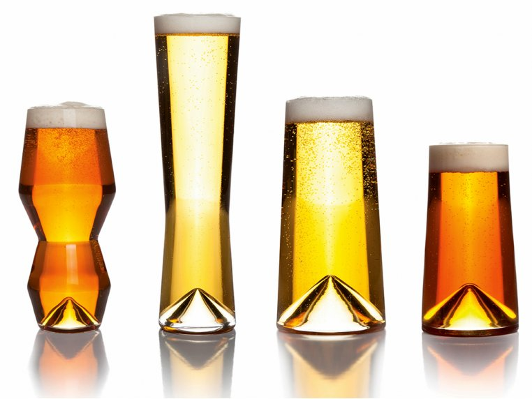 Birra Taste Collection Set by Sempli - 2