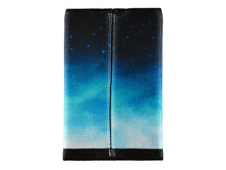 Slim Card Holders by YaY Wallet - 6