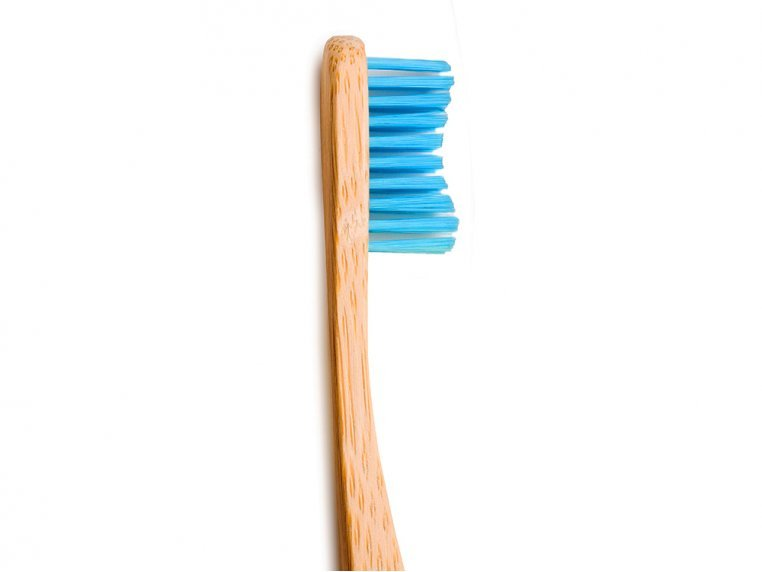 Eco Toothbrush by Humble Brush - 4