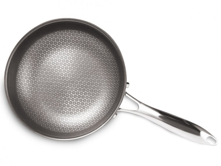 Non-Stick Fry Pans by Black Cube - 7