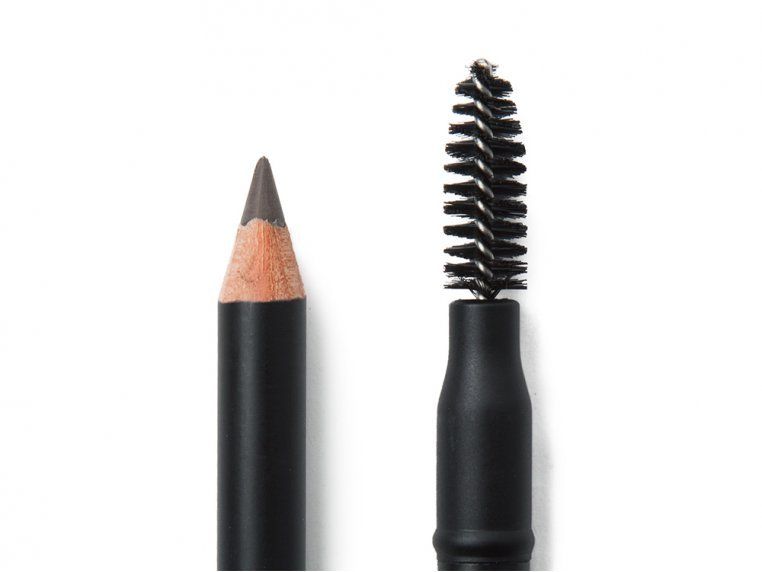 Skinny Eyebrow Pencil by The BrowGal - 6