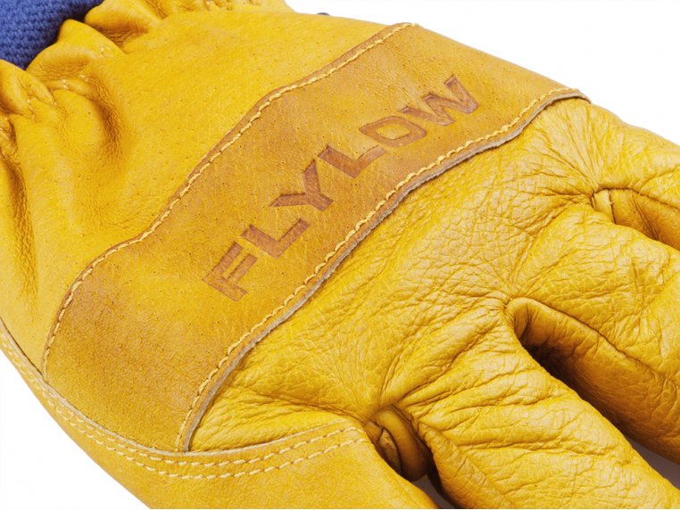Ridge Glove by Flylow Gear - 4