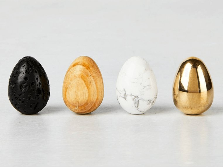 The Thinking Egg by Orijin Design Company - 9