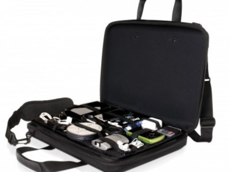 Cocoon Cases