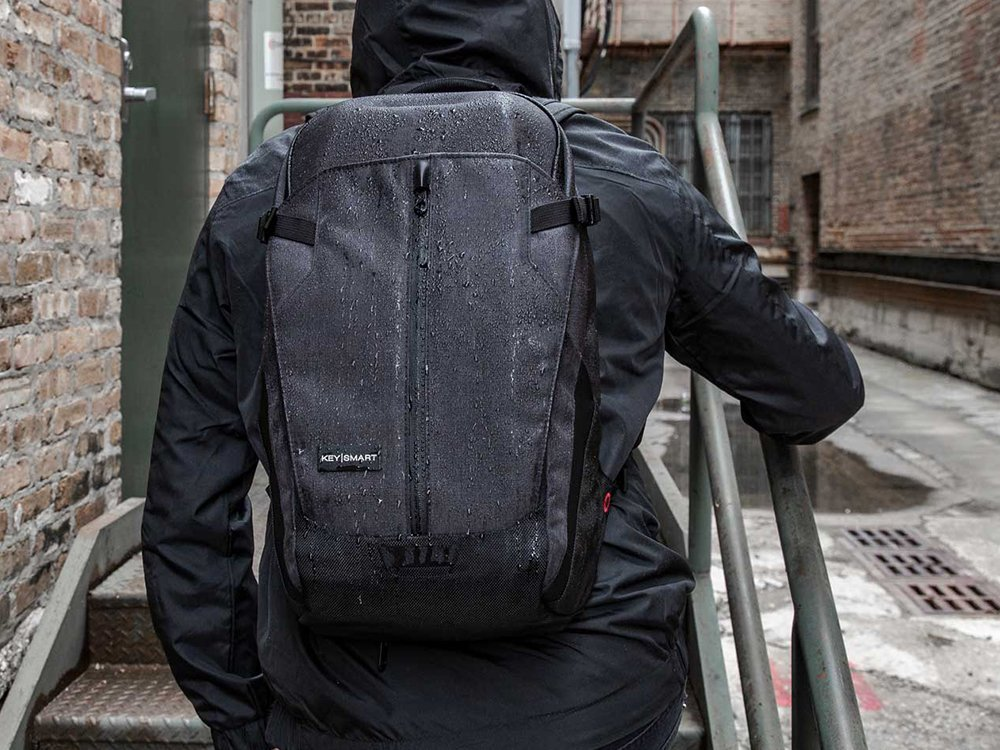 Urban 21 Commuter Backpack