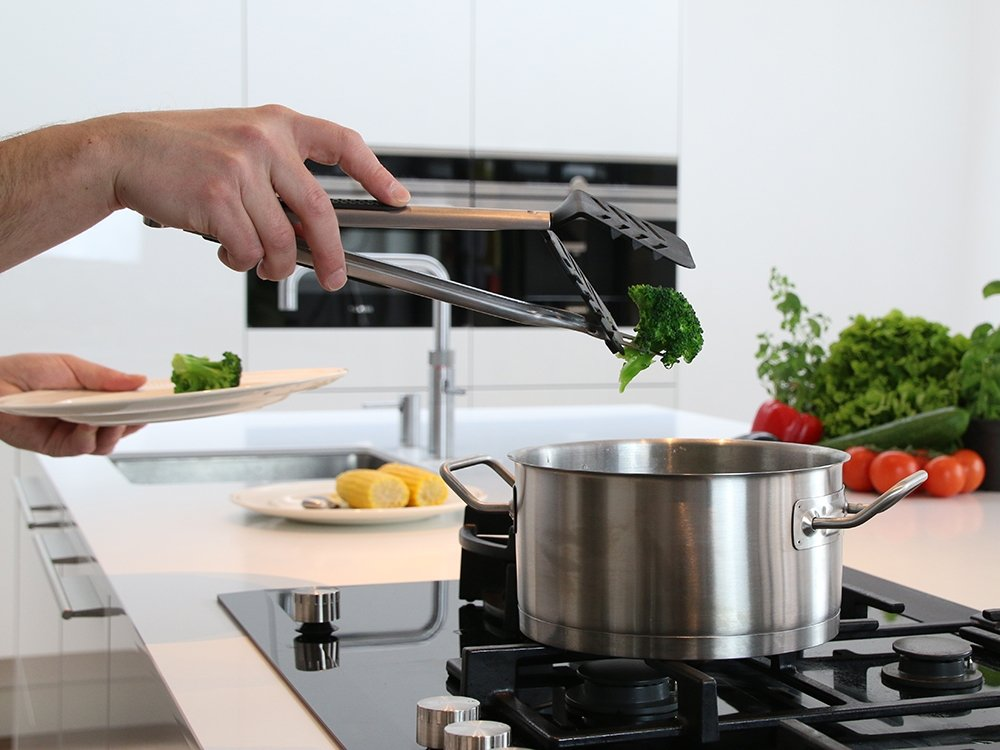 Stingray Kitchen Multitool