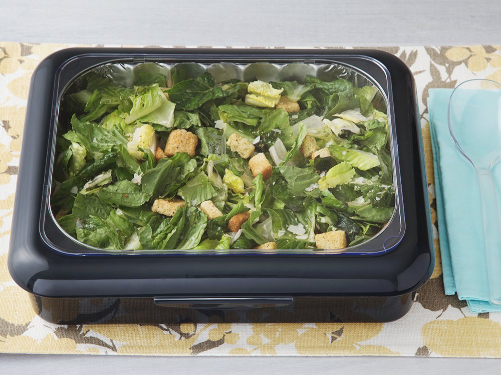 To-Go Casserole Carrier