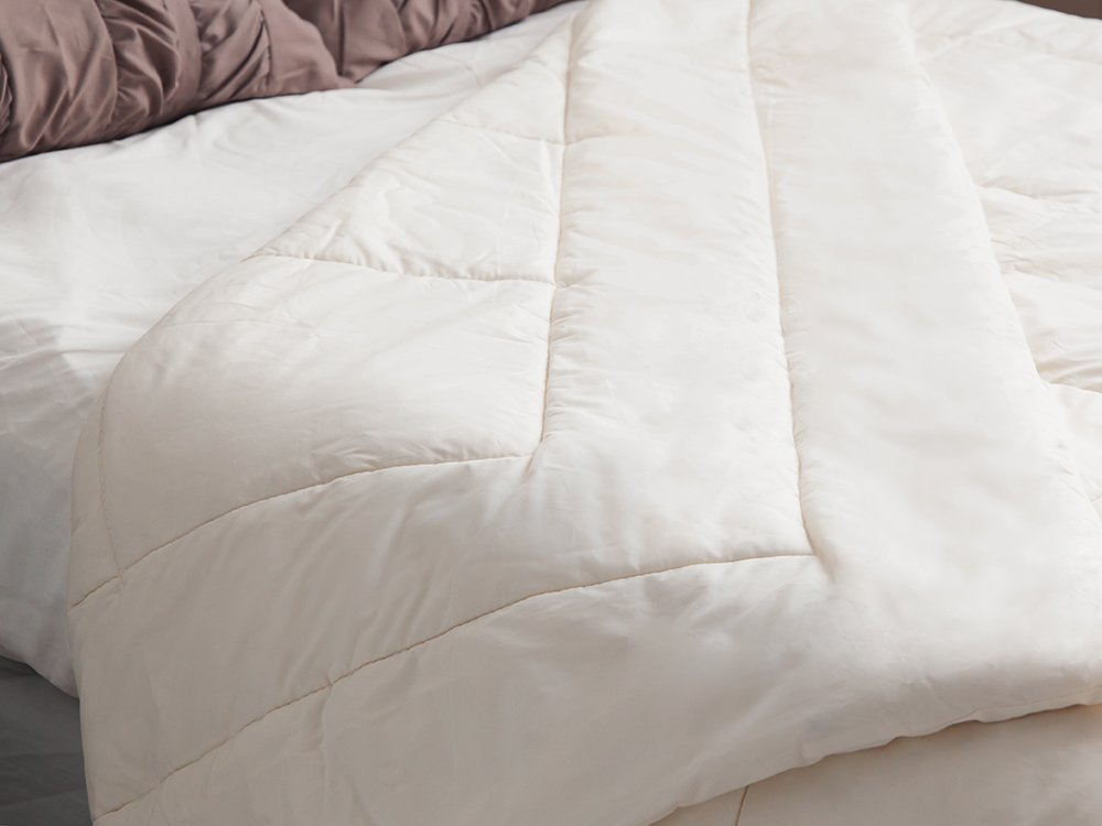 myComforter Light
