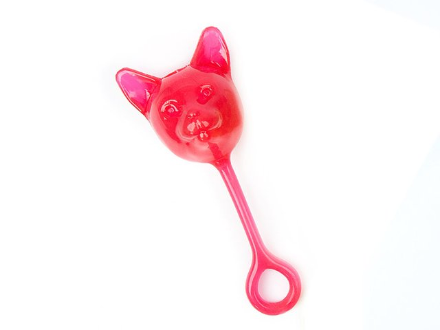 Cat-A-Pult - Red