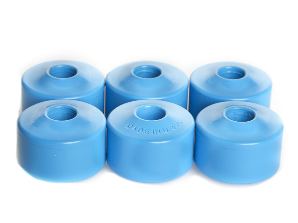 Extra Set of Rollers