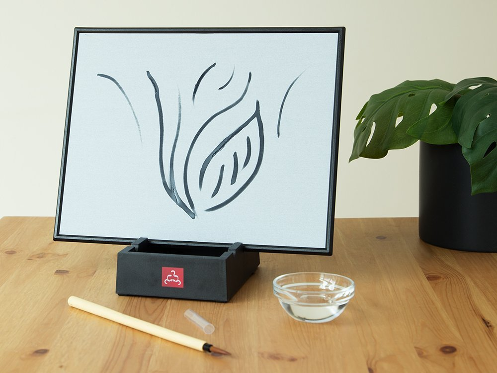 Original Zen Drawing Board